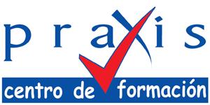 CENTRO DE FORMACION PRAXIS, S.L.